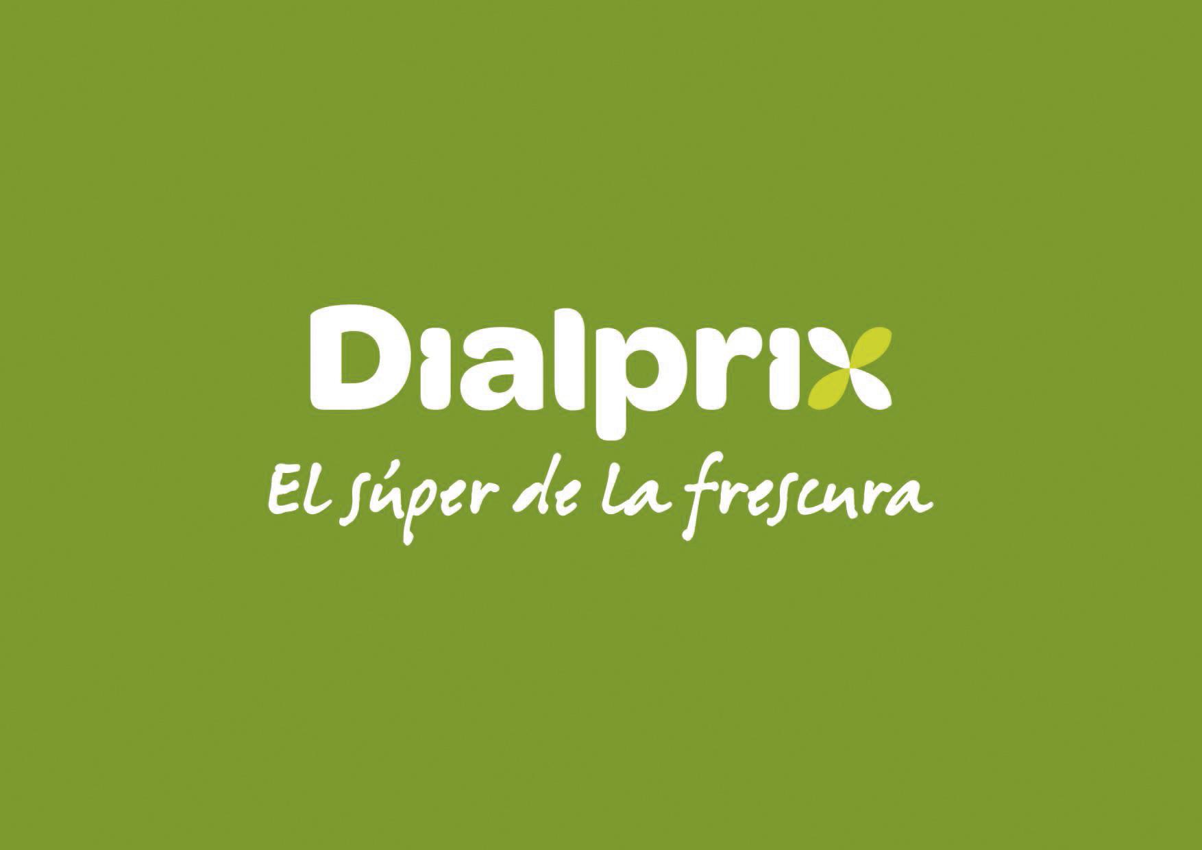 Musgrave España imparte cursos de manipulación y gestión de frescos al personal de Dialprix Canarias